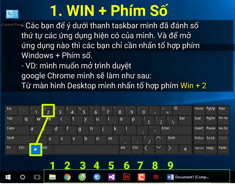 top-10-phim-tat-tren-google-chrome-1